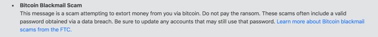 002 Bitcoin Blackmail scrnsht2