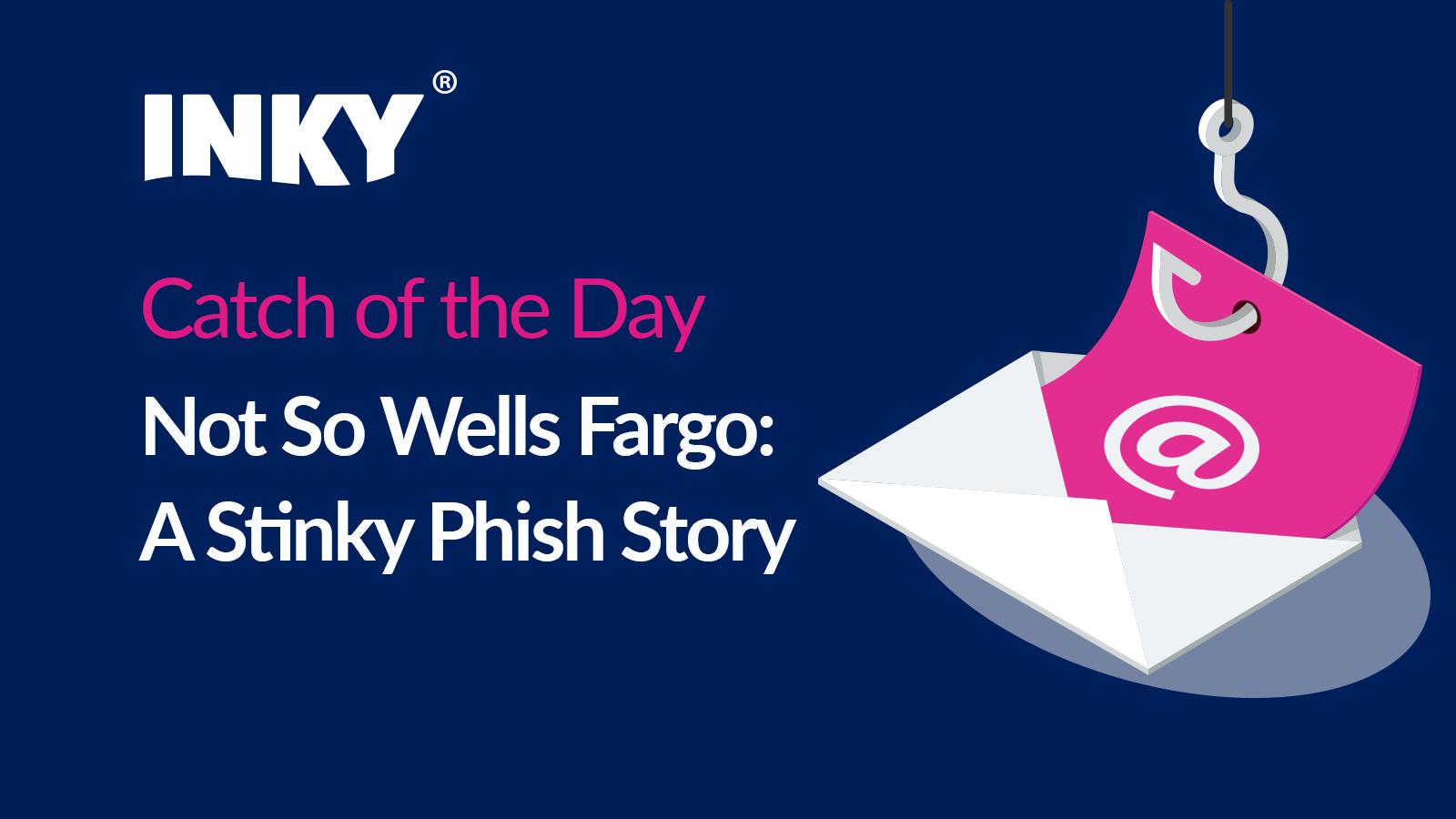 005 - COTD - Wells Fargo