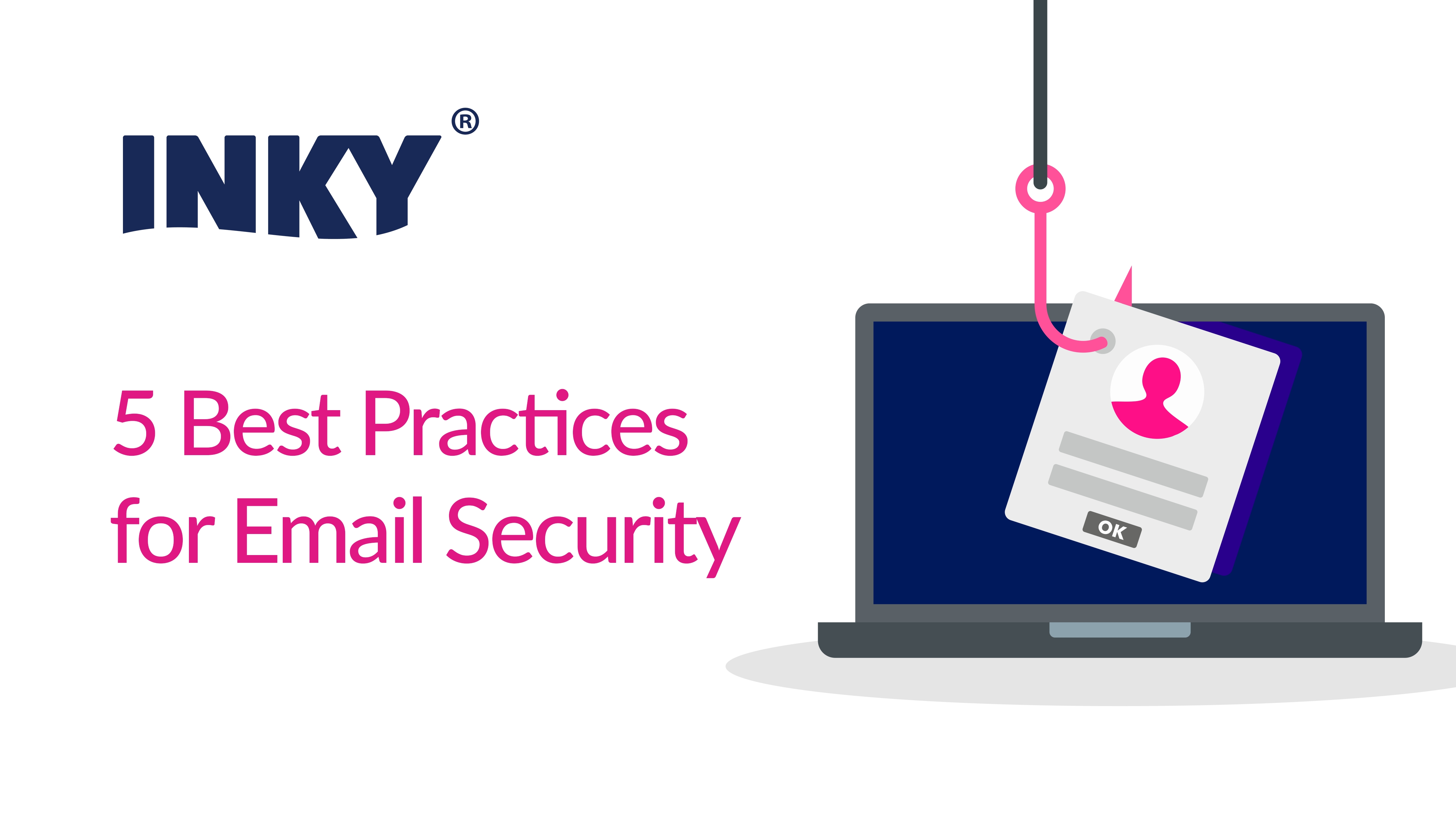 5-Tips-for-email-security-best-practices