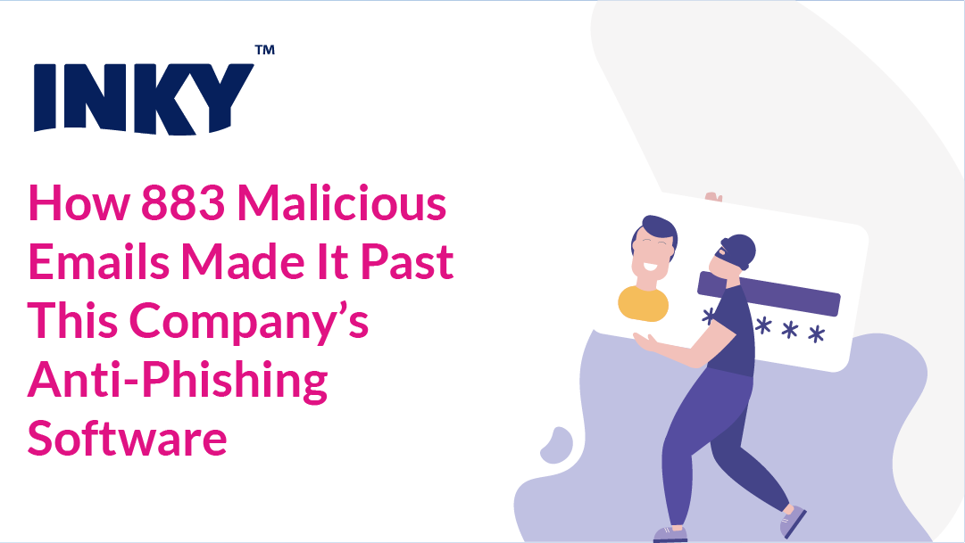 883-malicious-emails
