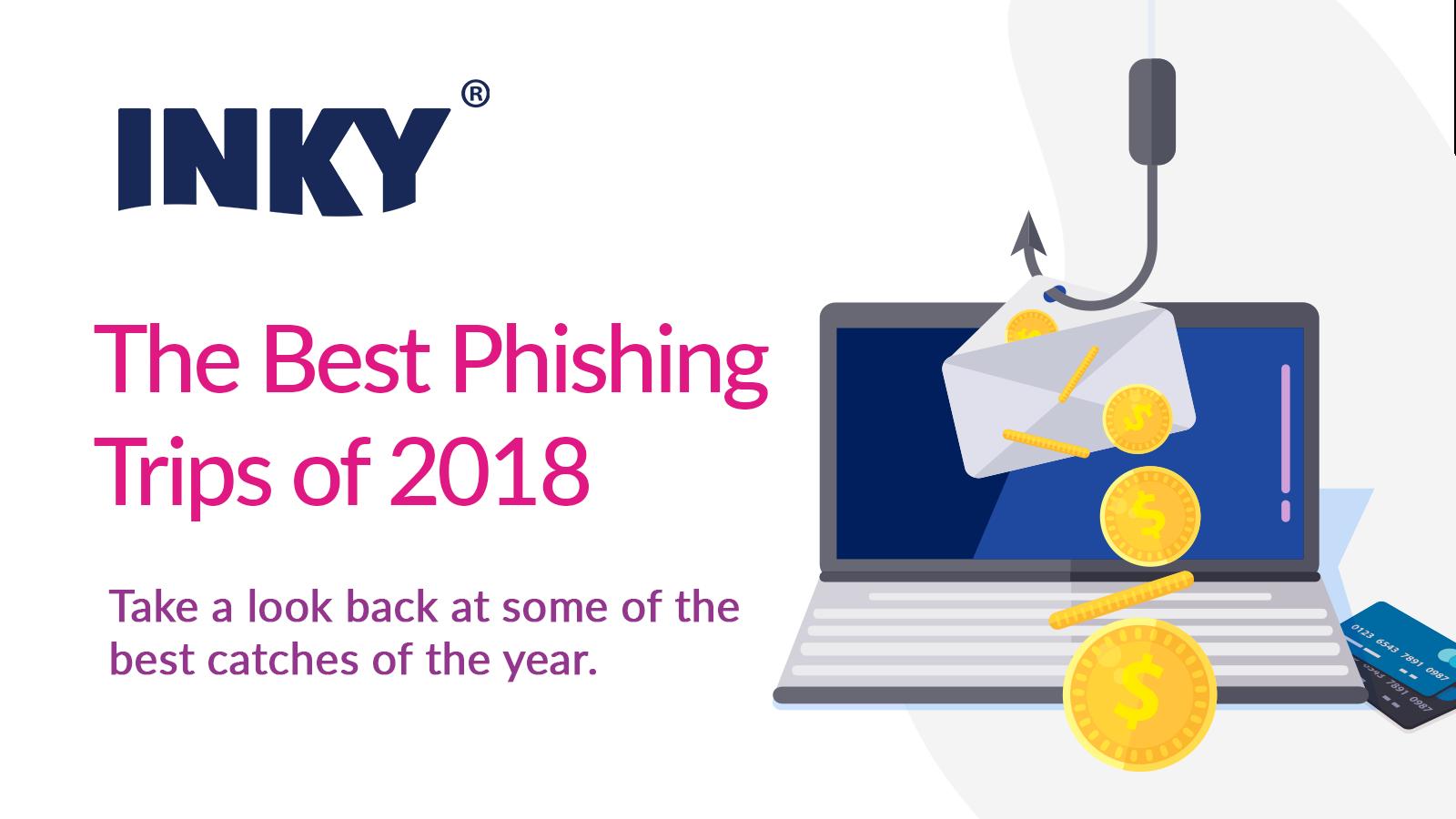 Best Phishing Trips Blog Graphic