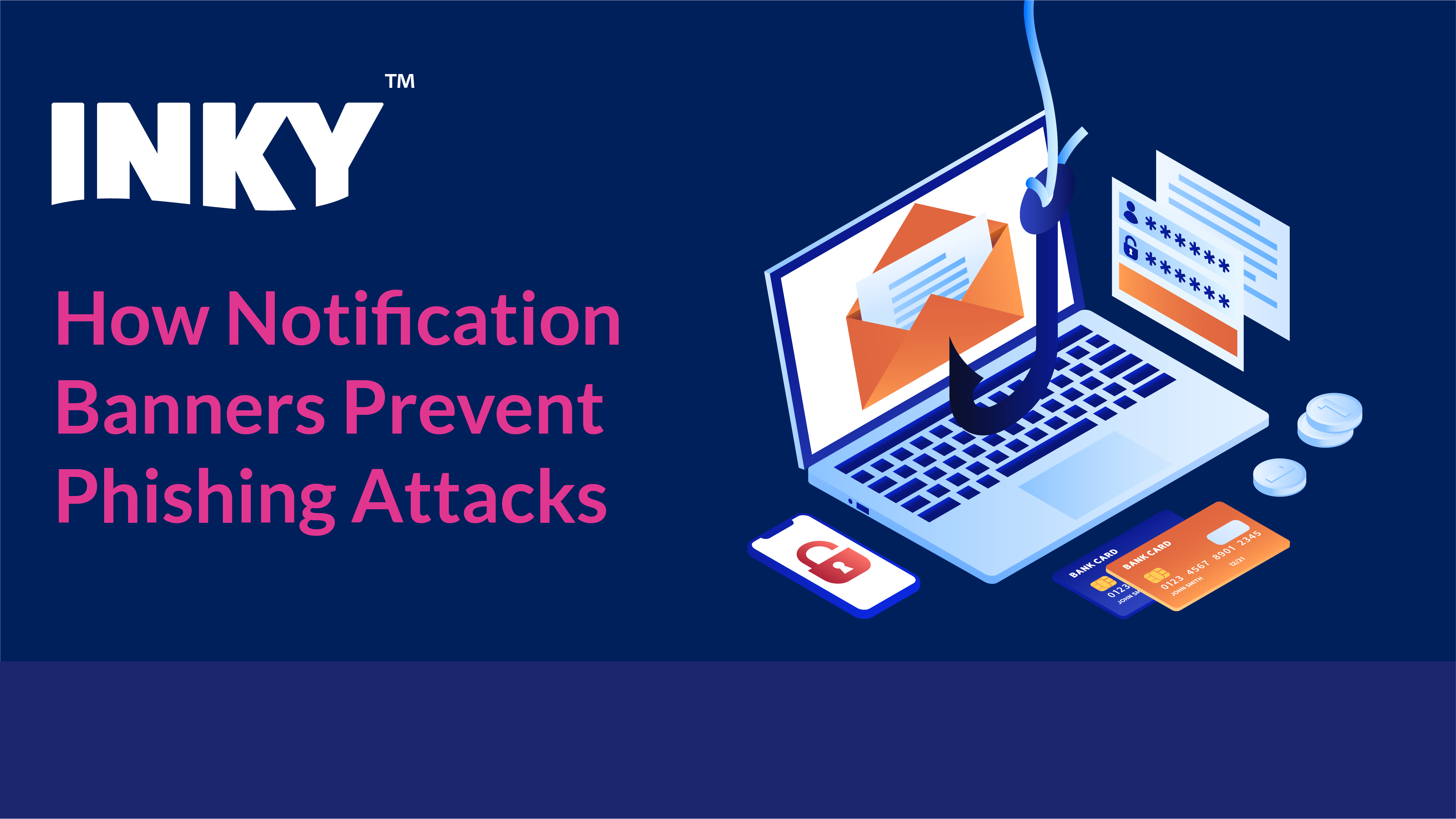 how-notification-banners-prevent-phishing-attacks