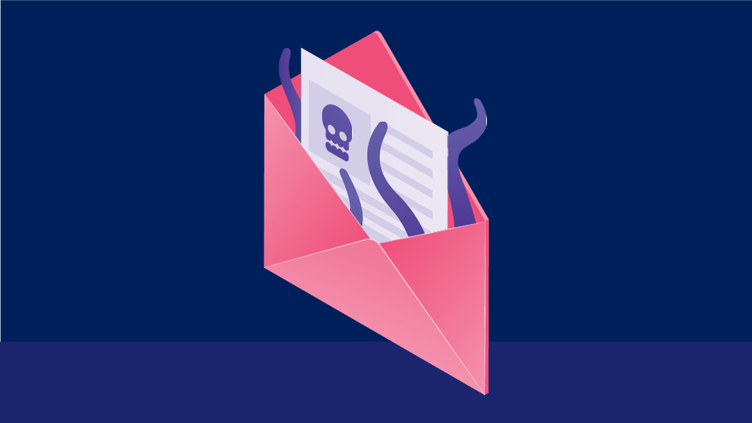 phishing-and-email-security