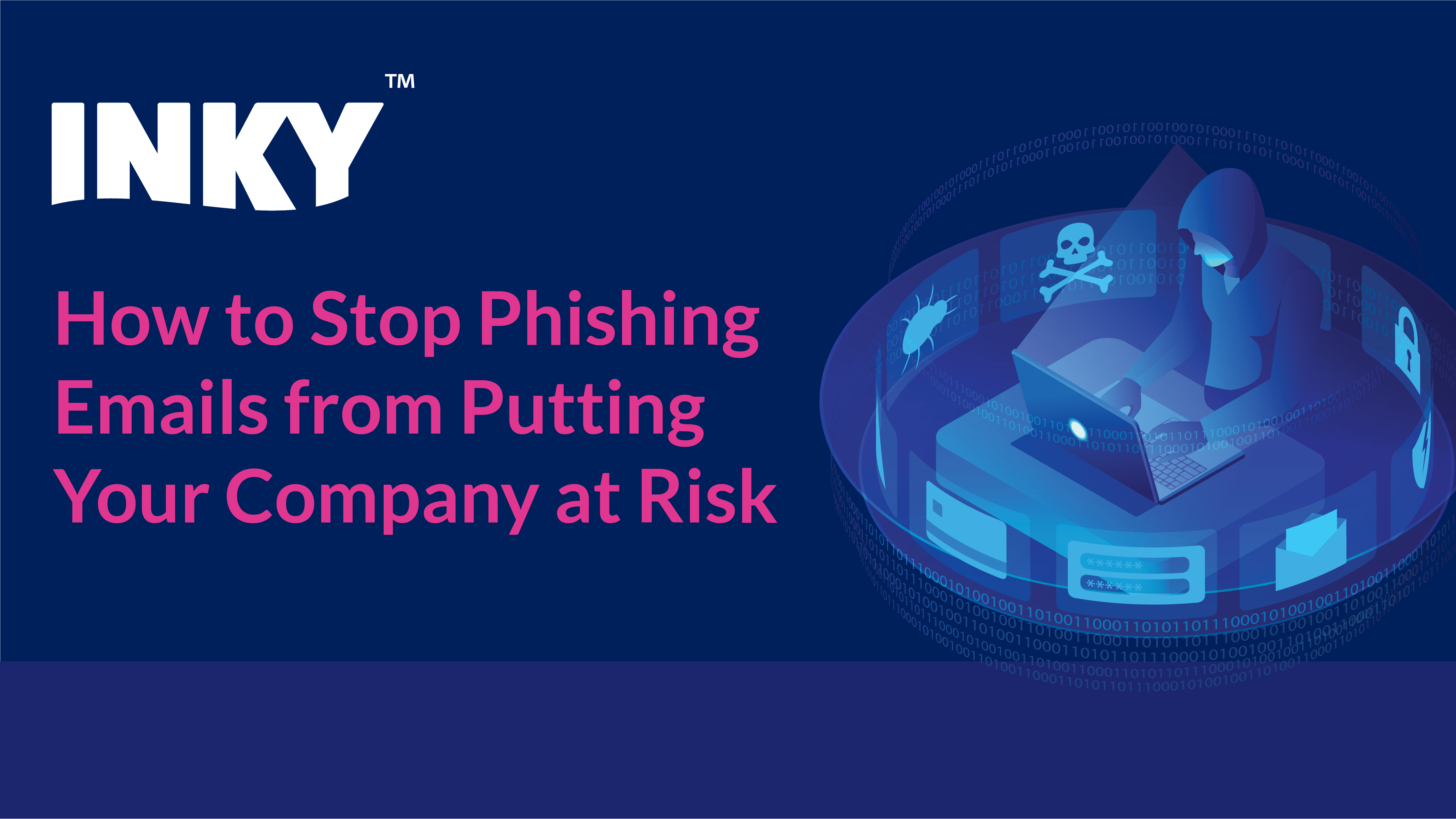 phishing-emails-putting-company-at-risk