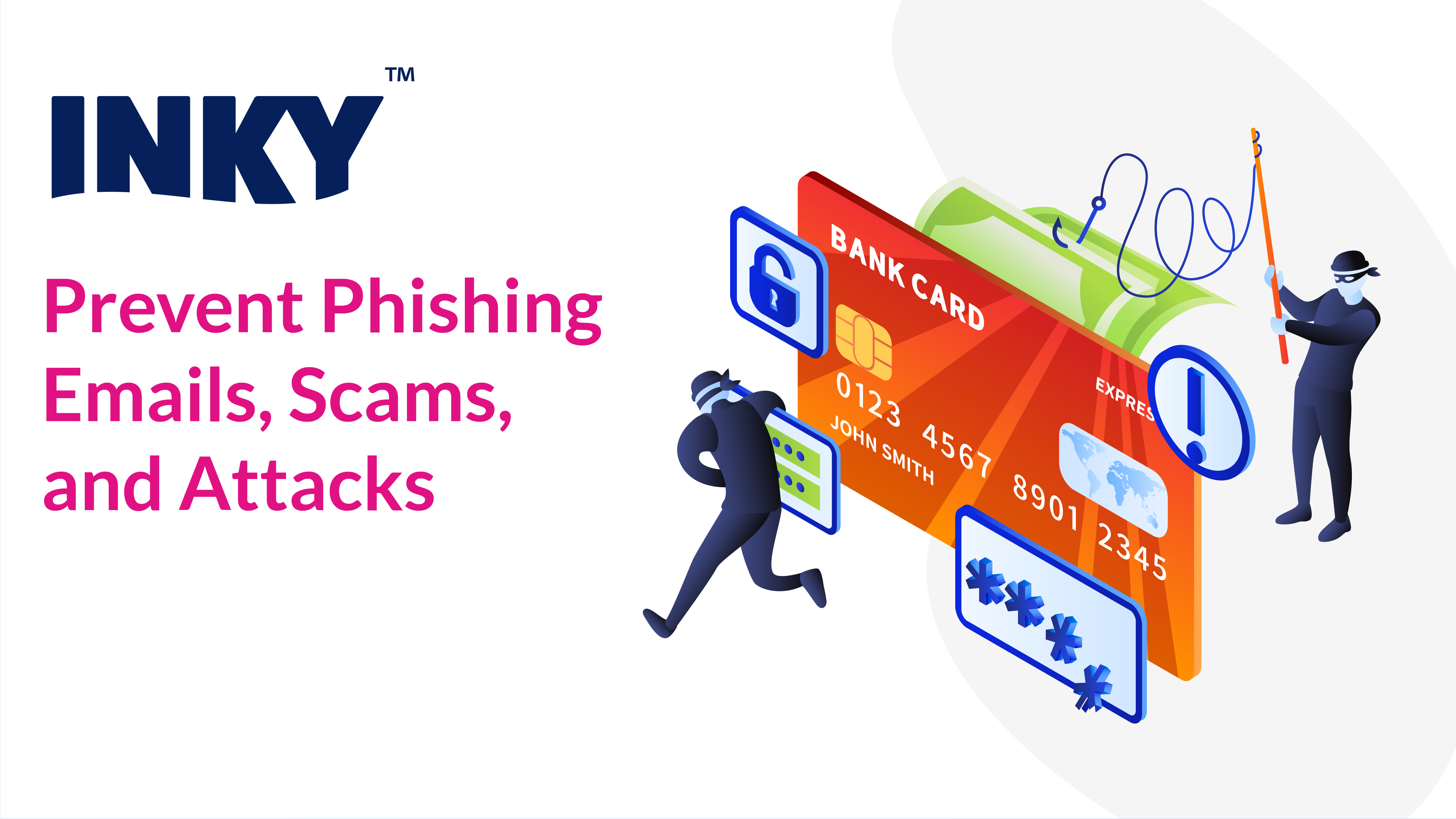 prevent-phishing-emails-scams-attacks