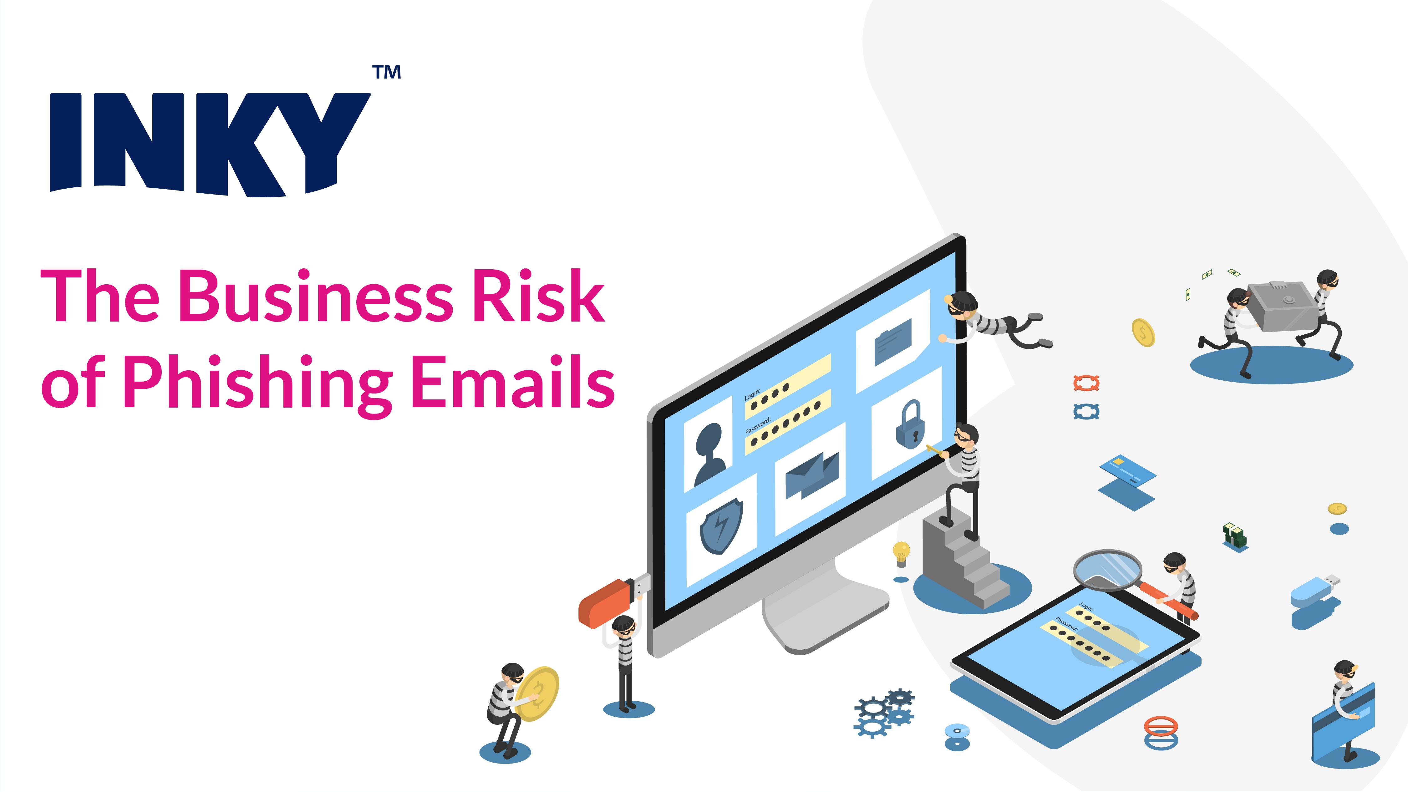 the-businenss-risk-of-phishing-emails