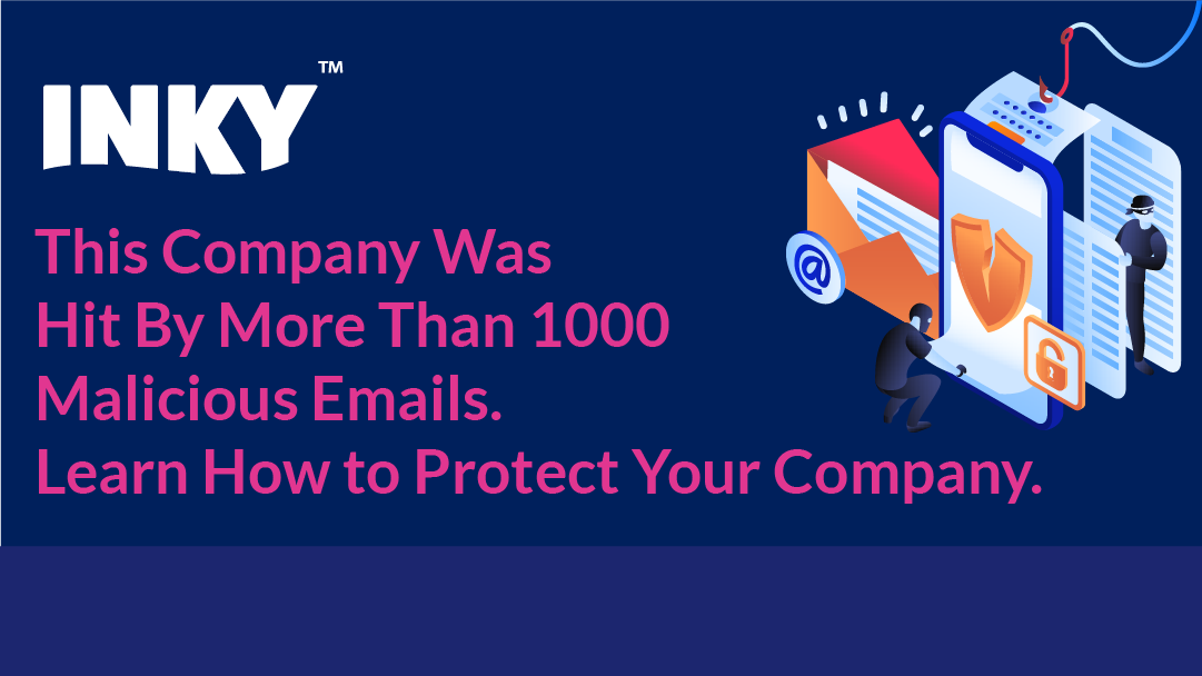 this-company-was-hit-by-more-than-1000-malicious-emails