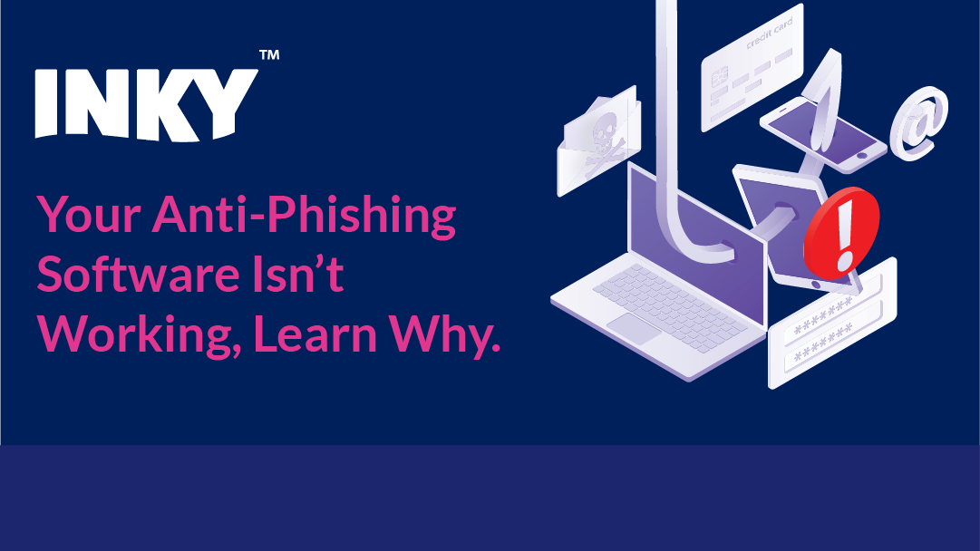 your-anti-phishing-software-isnt-working